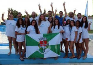 club da amizade algarve mulheres portuguesas massagistas acabamcom final feliz